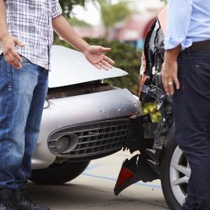 Traffic Violations Attorney Colorado Springs