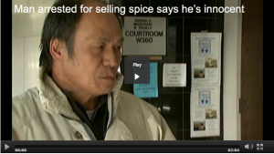 Man-Selling-Spice
